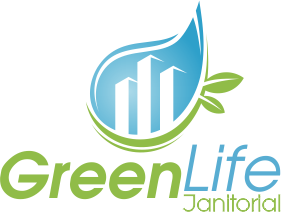 Green Life Janitorial