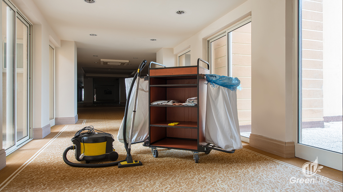 green-life-hotel-cleaning-1