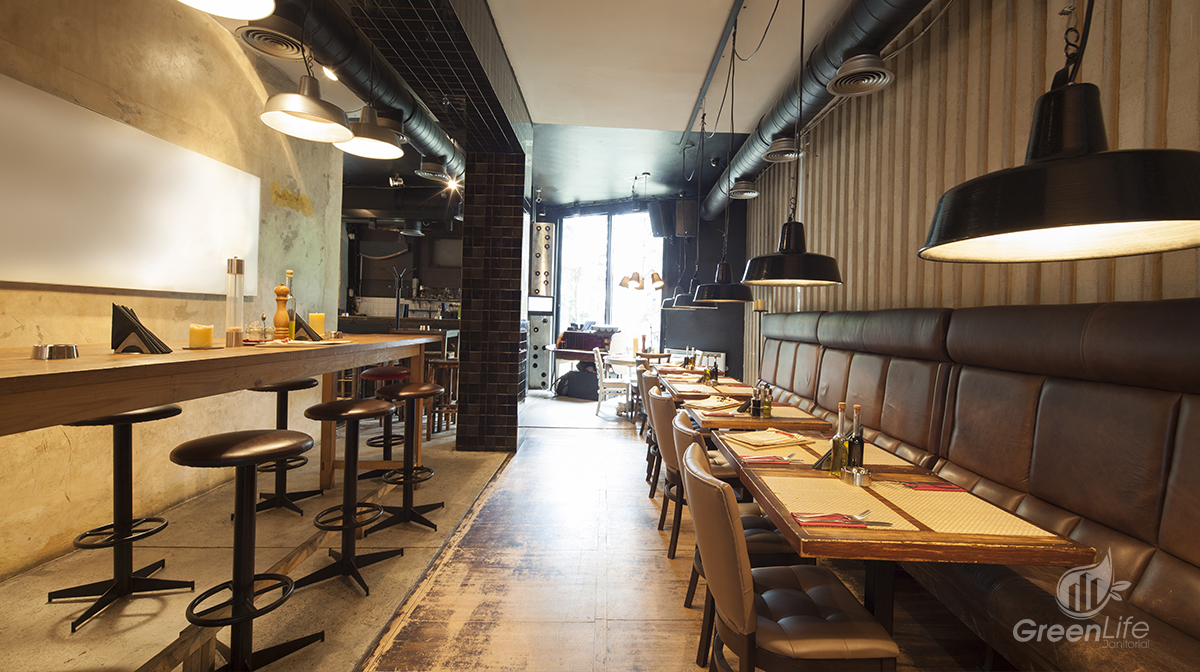 green-life-restaurant-cleaning